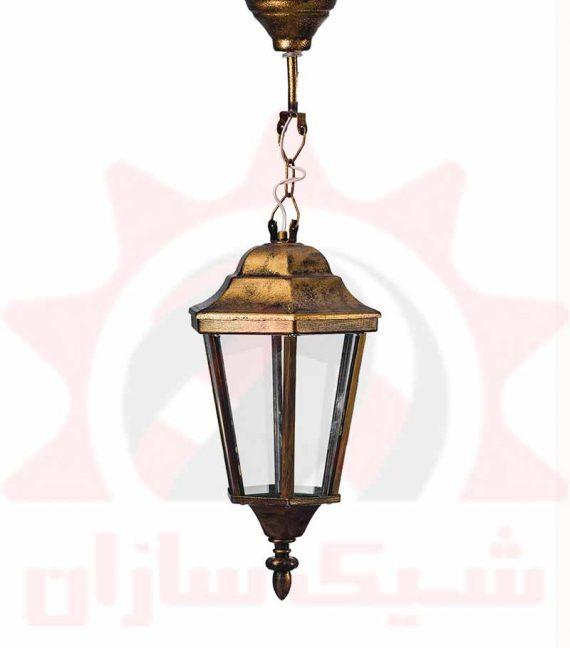 چراغ آویز چیست و انواع چراغهای آویز کدام است؟